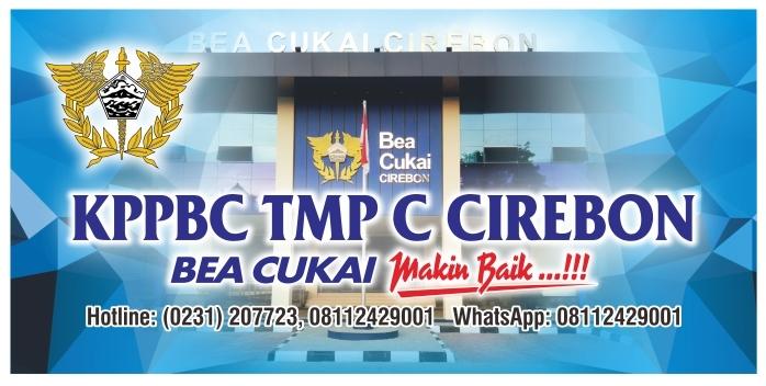 beacukai_cirebon_1.jpg